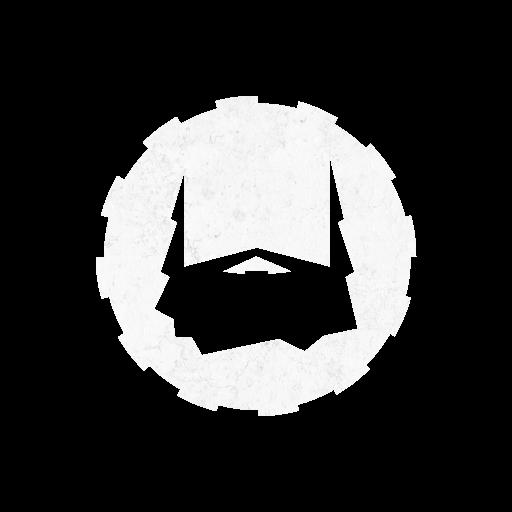 beard seal of approval