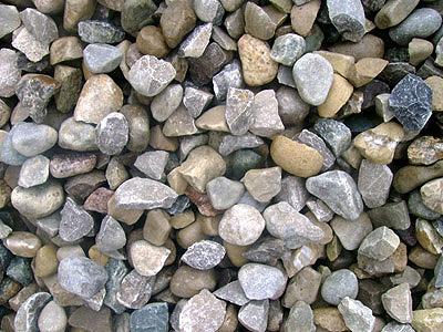 silverthorn landscape supplies